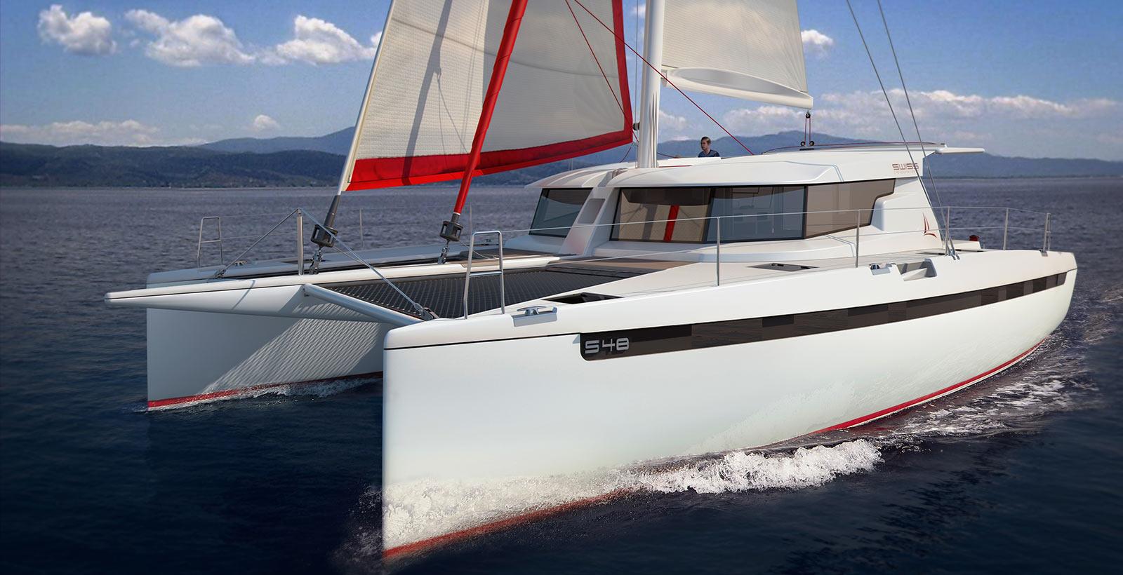 Swiss-CatamaranS48