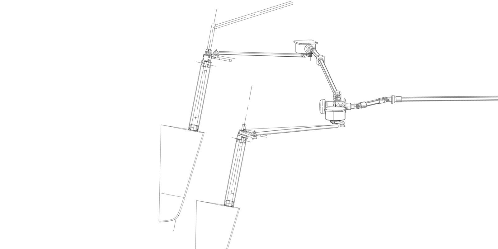 scc-chantier-slider-home02